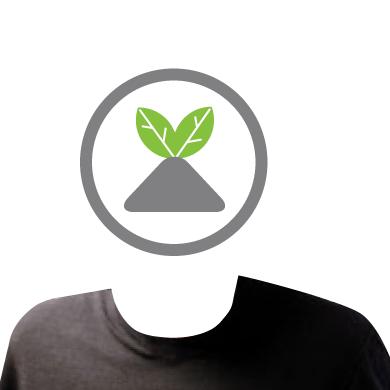 Environmental experts